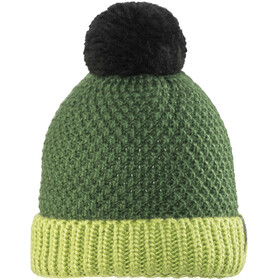 VAUDE Cornua II Headwear Children green